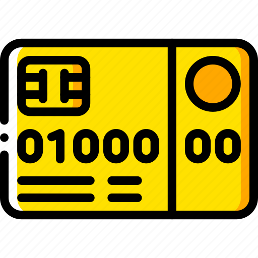 card, credit, ecommerce, ipad, mobile, payment, processing icon