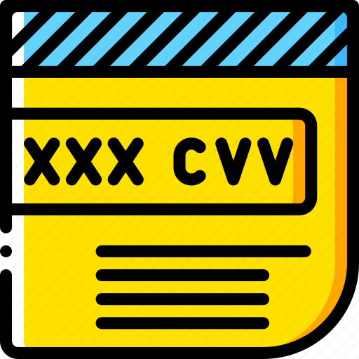 cvv, ecommerce, ipad, mobile, payment, processing icon
