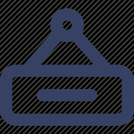 door, ecommerce, plate, shop, shopping, ui, web icon