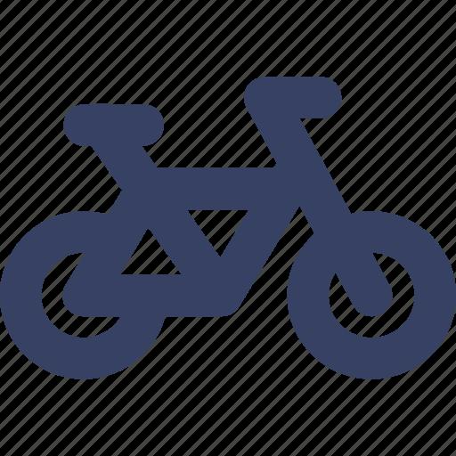bicycle, bike, ecommerce, product, shop, shopping, ui icon