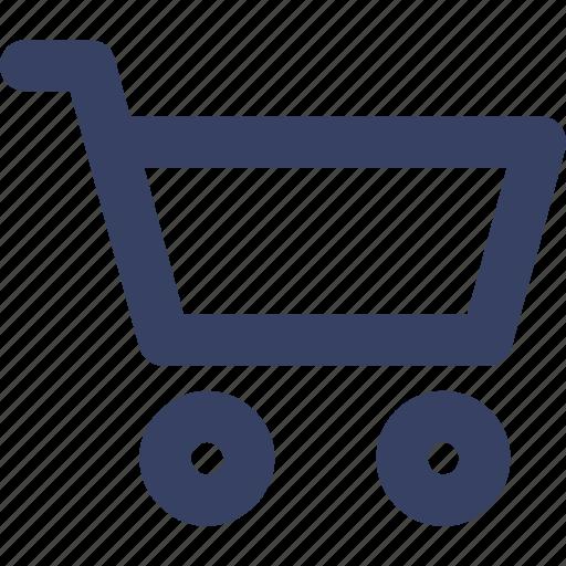 cart, ecommerce, shop, shopping, ui, web icon