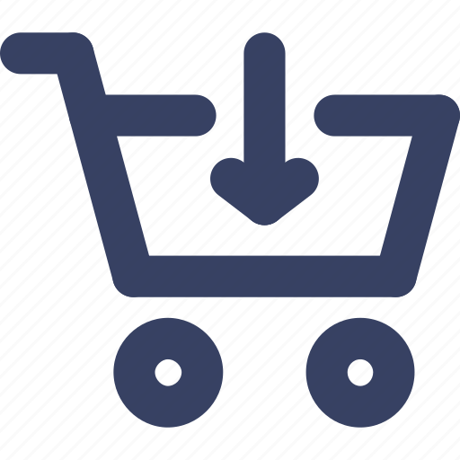 add, cart, ecommerce, shop, shopping, ui, web icon