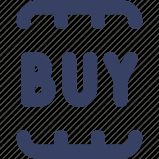 buy, ecommerce, shop, shopping, ui, web icon