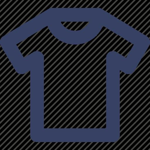 clothes, ecommerce, shop, shopping, tshirt, ui, web icon