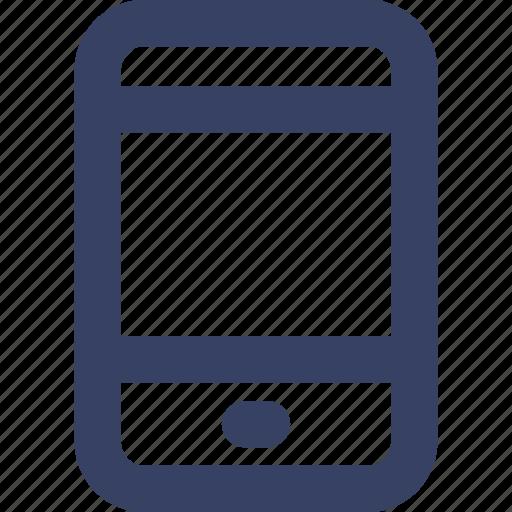 ecommerce, mobile, phone, shop, shopping, ui, web icon