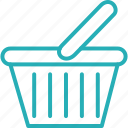 basket, cart, ecommerce, online, shop, shopping, store