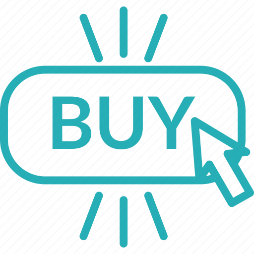 buy, buy click, ecommerce, online, shop, shopping icon