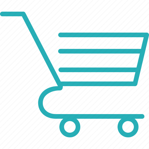 buy, cart, ecommerce, shop, shopping, trolley icon