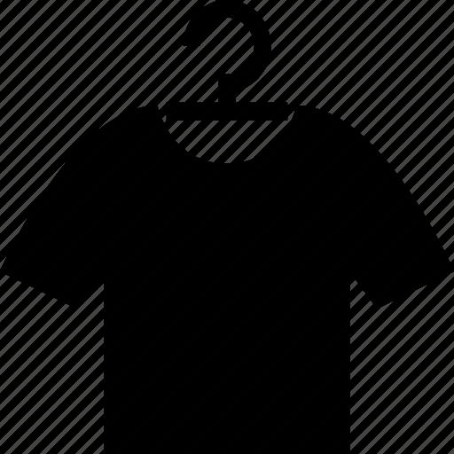 children shirt, children t shirt, garments, round neck shirt, round neck t shirt, shirt, t shirt icon