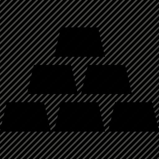 administration, blocks, cubes, management, team, teamwork icon