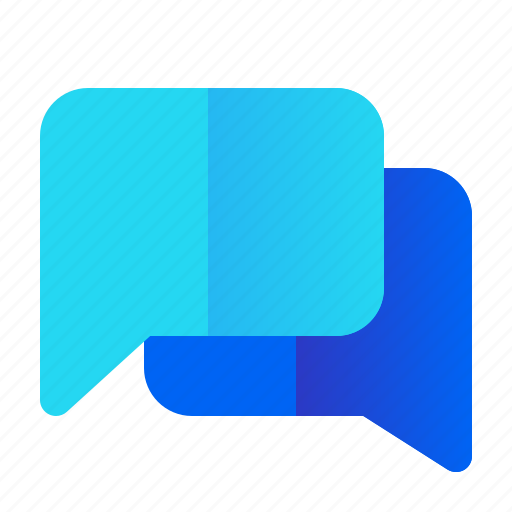 Discution, ecommerce, shop icon - Download on Iconfinder