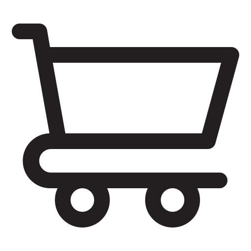 cart, ecommerce, shop icon
