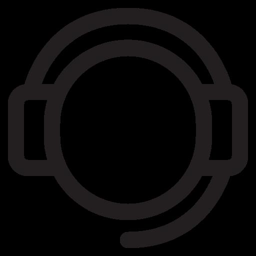customer, ecommerce, service, shop icon