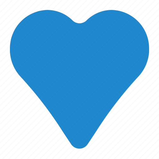 Ecommerce, favorite, heart, like, love icon - Download on Iconfinder
