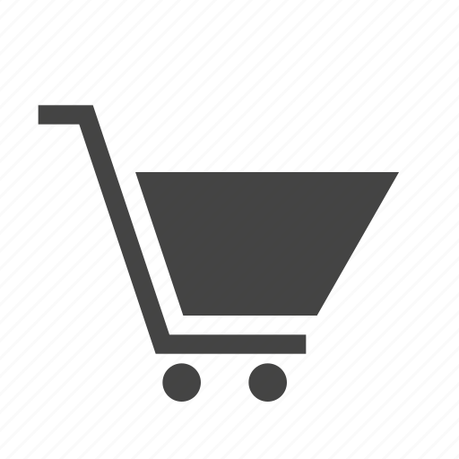 cart, ecommers icon