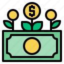 business, economy, finance, growth, money