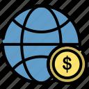 business, economy, finance, global, money, wolrd