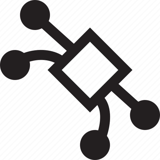 design, path, settings, shape, tool icon