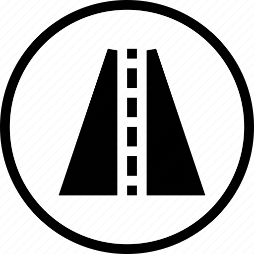 flip, horizontal, rotate, rotation, selection, tool, transform icon