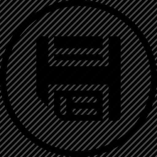 guardar, inkscape, save, saveas, storage, store, tool icon
