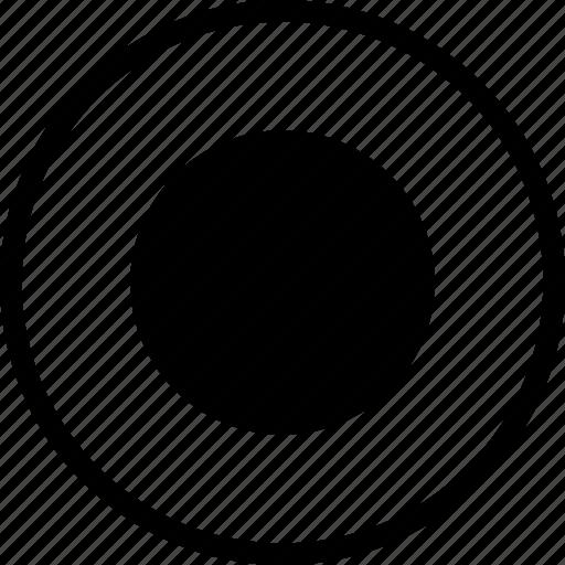 arc, arcs, circle, create, ellipse, round, tool icon