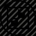 abcd, glyphs, object, text, type, wrap