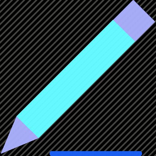 Design, editorial, graphic, grid, outline, pen, ruler icon - Download on Iconfinder