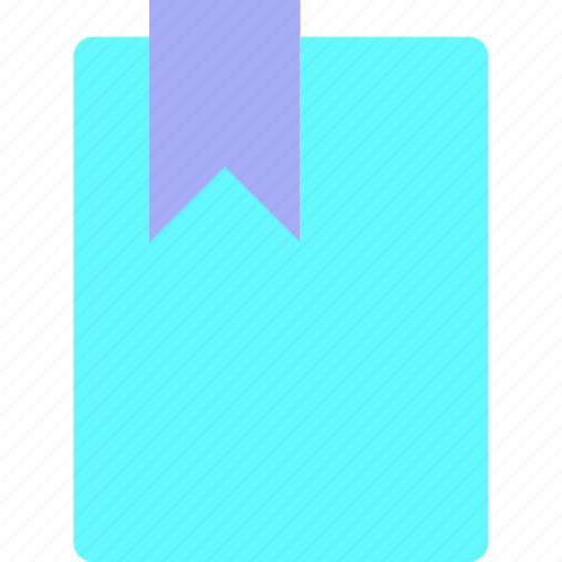 Editorial, label, page, paper, sheet, sticker, tag icon - Download on Iconfinder