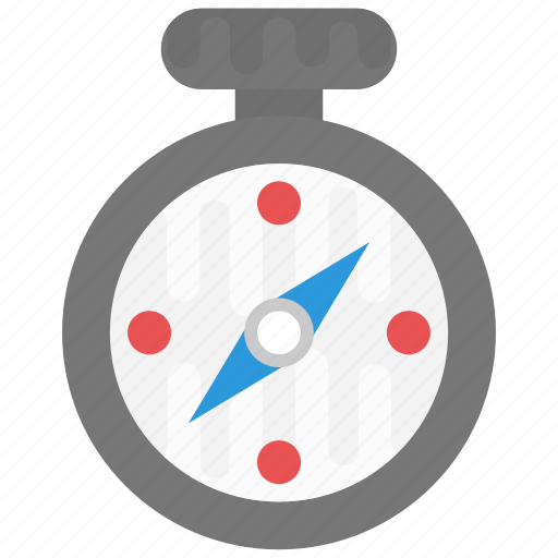 cartography, compass, directional, explore, geography, gps, navigation icon