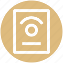 .svg, doc, document, file, page, paper, sheet icon