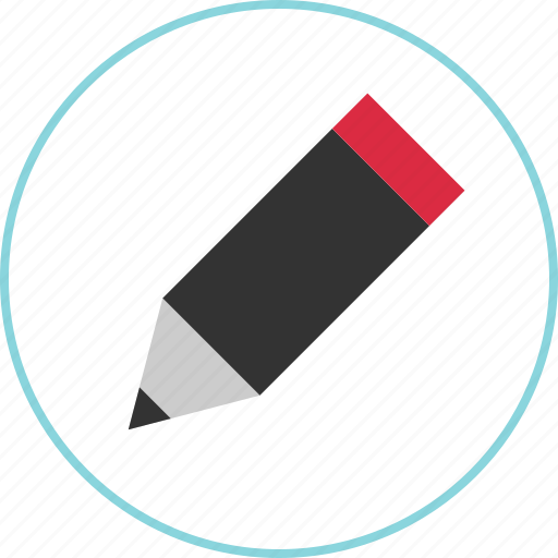 Compose, create, creative, pencil, write icon - Download on Iconfinder