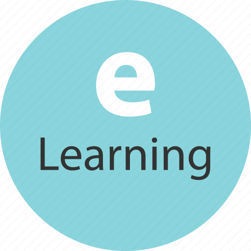 Elearning, electronic, internet, learning, online, web icon - Download on Iconfinder