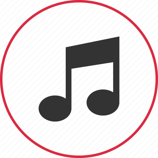 Audio, compose, music, note icon - Download on Iconfinder