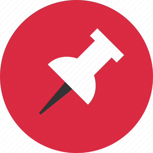 Board, bulletin, pin, post icon - Download on Iconfinder