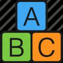 alphabet, capitals, education, english, letters