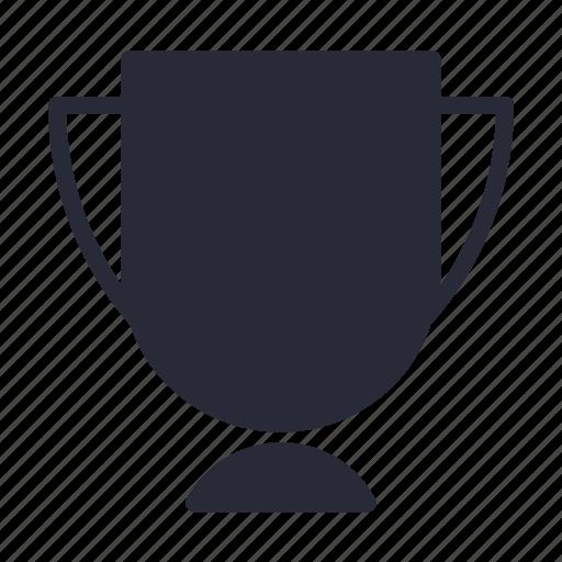 cup, reward, sports, trophy icon