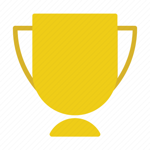 challenge, reward, sports, trophy icon