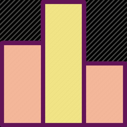 award, rank, rating icon