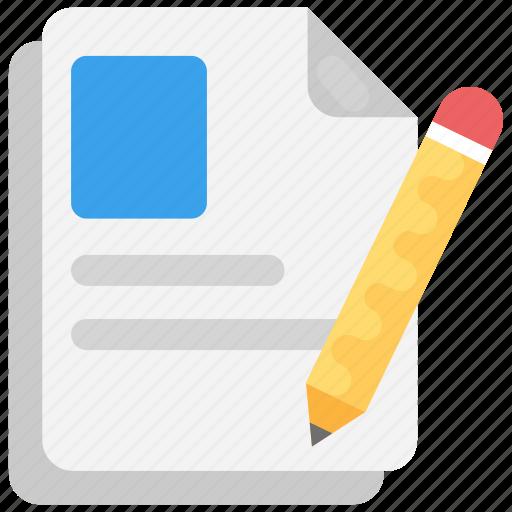 curriculum vitae, cv, cv writing, resume, resume writing icon