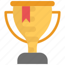 award trophy, gold trophy, trophy, winner cup, winning cup icon