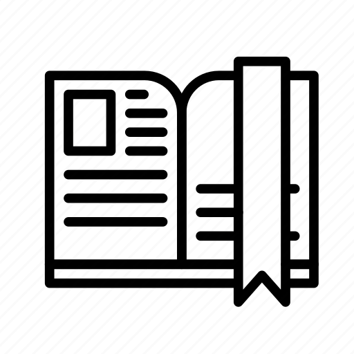 hardtag icon