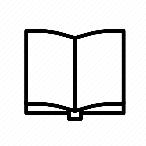 openbook icon