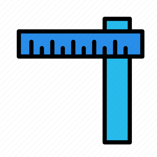 cornerruler icon