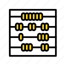 math4 icon