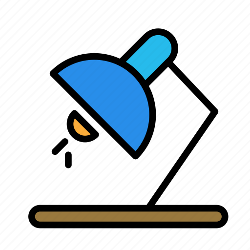 officelight icon