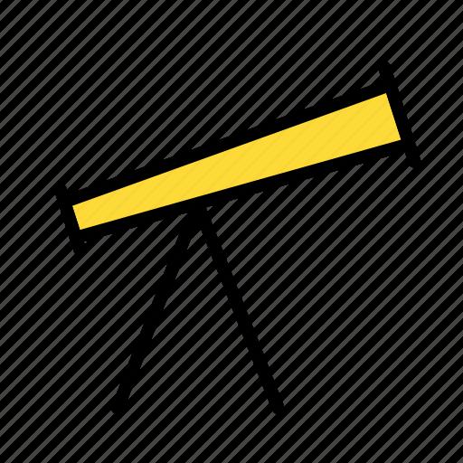 spacescope icon