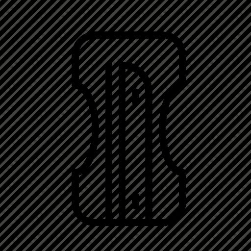Cut, pencil, sharper icon - Download on Iconfinder