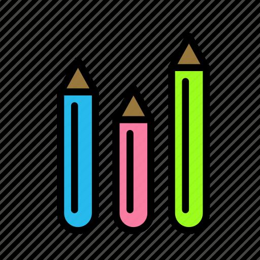 draw, pencil, search, sketch, write icon