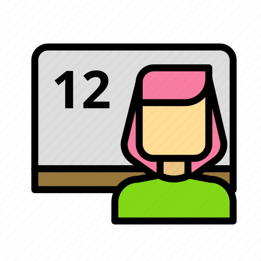 Calculate, math, numbers icon - Download on Iconfinder