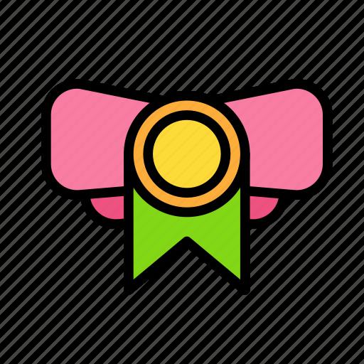 Clothes, papion, prepare icon - Download on Iconfinder